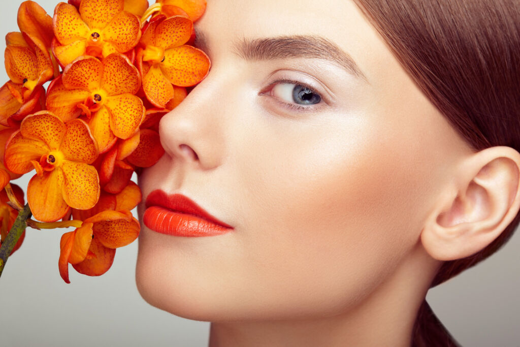 How Vitamin C can give your skin an amazing boost this spring