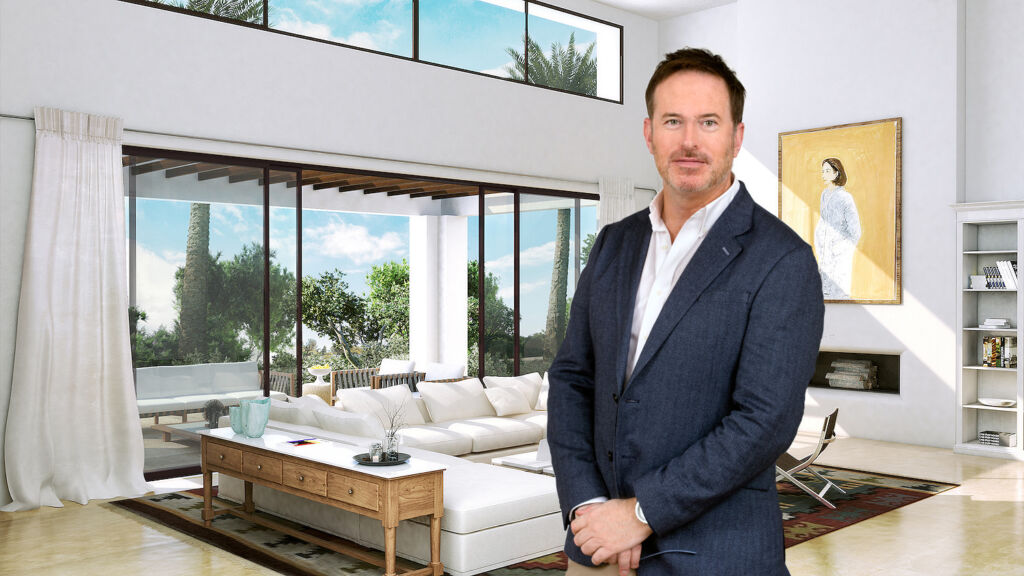 Marbella is Experiencing a Property Boom in 2021, Sean Woolley Tells us Why