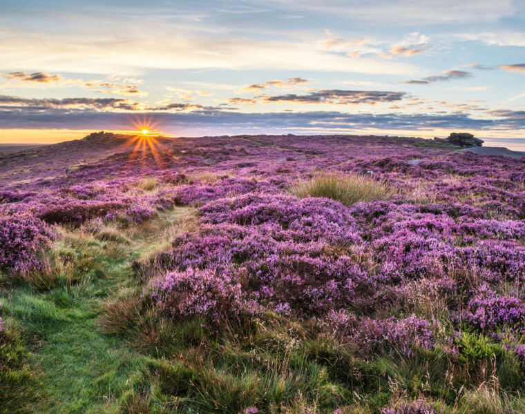 The 2021 Guide to The Peak District - Places to Visit and Things to Experience
