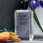 Bentley Momentum Unbreakable is a Masculine, Floral & Spicy New Fragrance