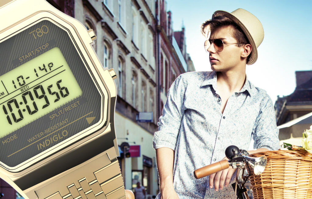 Timex Watches Blossoms with its Spring/Summer 2021 Collection