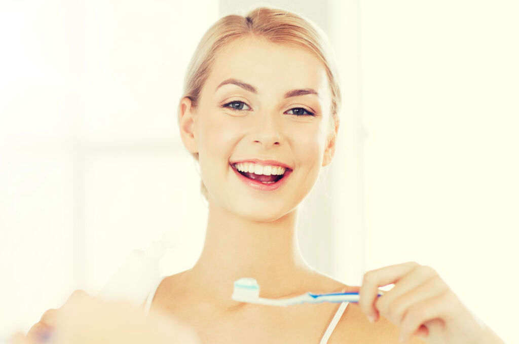 Luvbiotics Brings Probiotic Science and Advanced Dental Hygiene to the Mouth