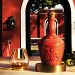 Royal Salute Whisky adds Estancia Edition to Polo Collection