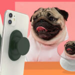 PopSockets' Products are Innovative, Practical and Fun for Mobile Users 19