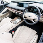 Genesis to Bring its Luxury Car Range to the UK and Europe this Summer 11