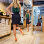 Why Many Women are Falling Out of Love with High Heels