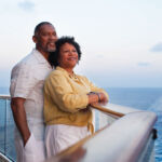 Ambassador Cruise Line Unveils Sailings for Summer/Winter 2022 & Spring 2023 3