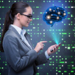 Are Businesses Ready to Pioneer Artificial Intelligence for 1 to 1 Targeting?