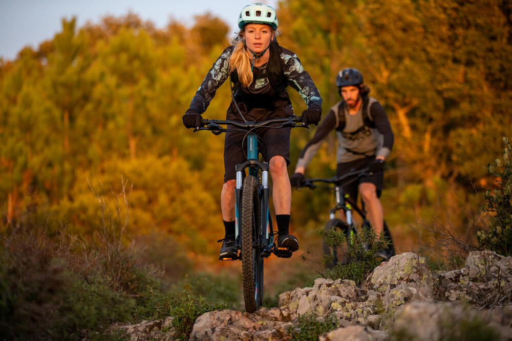 Brits are Turning to Adrenaline-Raising Activities and Adventure sports 3
