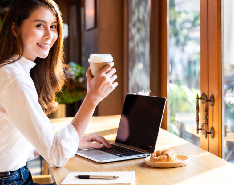 80% Want Remote Working to Become Permanent But Bosses Have Some Concerns