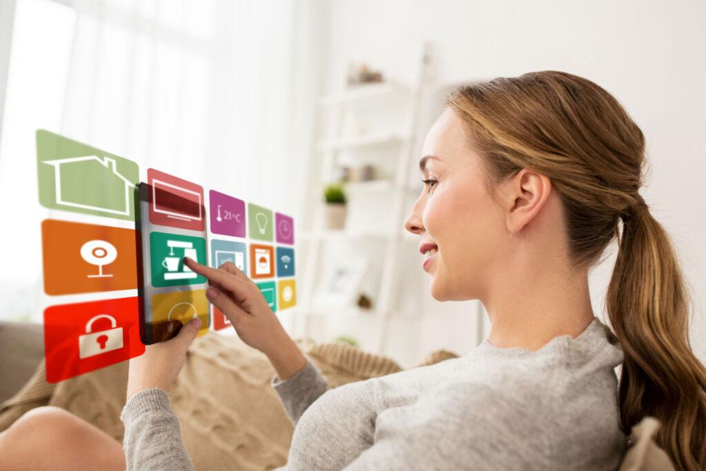The Top Tending Smart Gadgets in 2021 According to TikTok