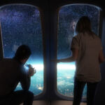 Reservations Now Open with Luxury Spaceflight Company Space Perspective