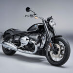 The BMW R 18 is a Gorgeous Cruiser and an Amazing Ode to the Past