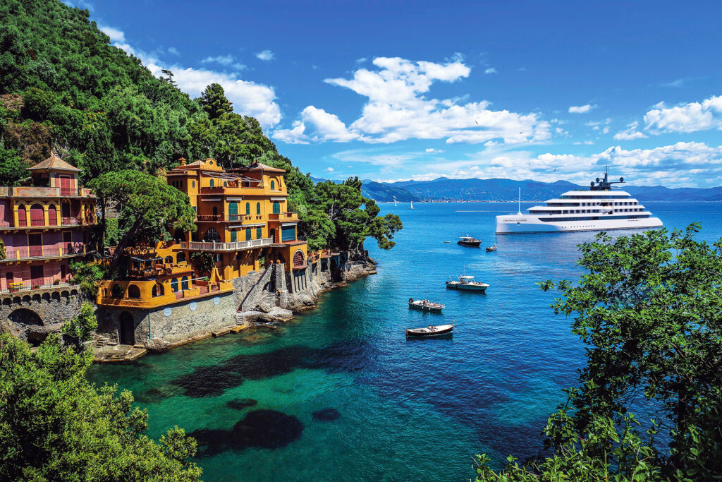 Emerald Cruises Epic Voyages Lets You Travel for Longer and Explore More
