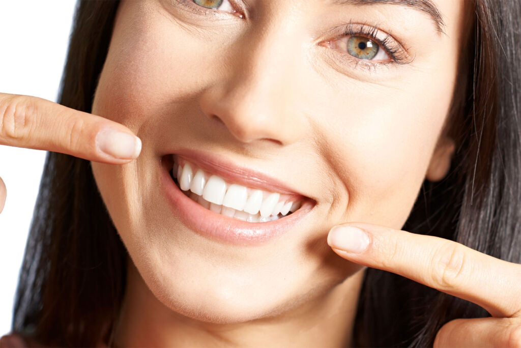 Why a Water Flosser Can Take You a Step Closer to Excellent Oral Health