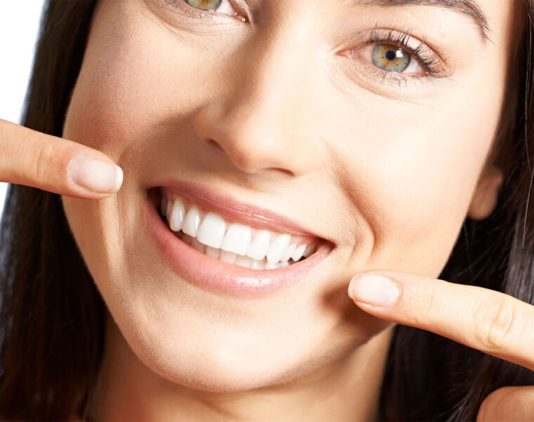 Why a Water Flosser is Essential for Ensuring Good Oral Health