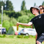 Rounders England 'Pass the Bat' Celebrates Communities Coming Back Together