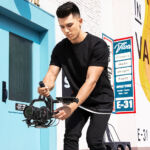 How Zhiyun's Weebill S Gimbal Takes You a Step Closer to Pro-quality Video