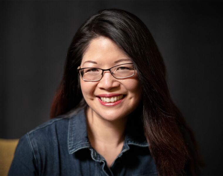 Chartered Psychologist Dr Audrey Tang Discusses Cancel Culture