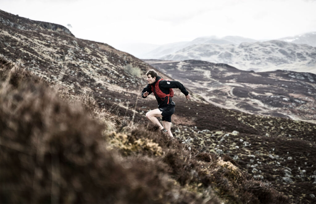 Highland Kings Ultra Combines Gruelling Challenges with Ultimate Comfort