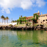 Cascais, Portugal's Hidden Gem and its Special Connection to 007 James Bond