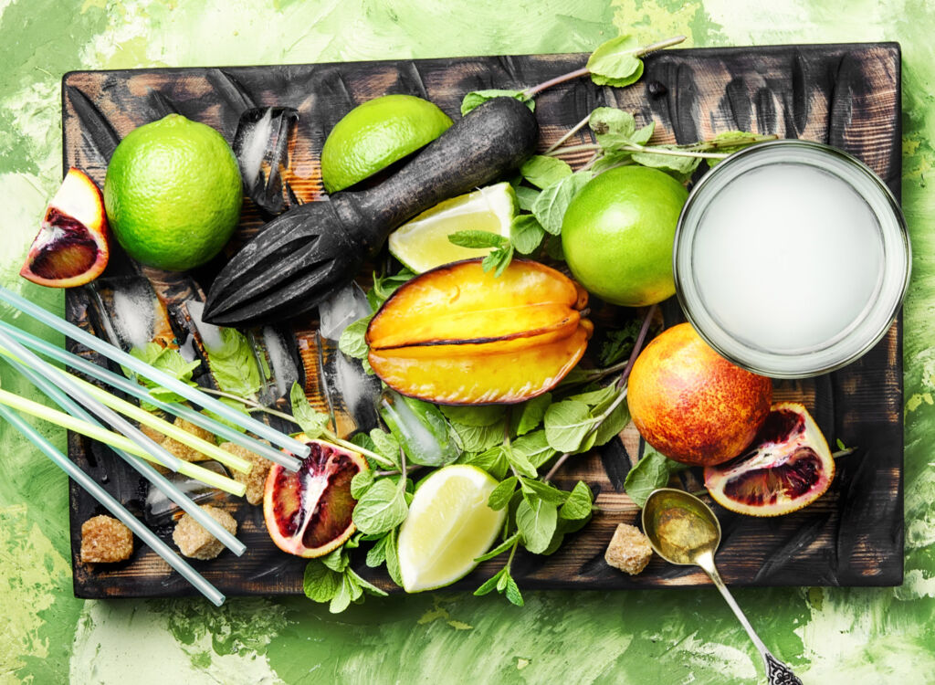 Popular Foods People are Consuming that are Damaging the Planet