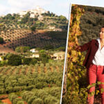 Ilaria Tosato Talks Tuscan Wines and the Role of Women in the Wine Industry