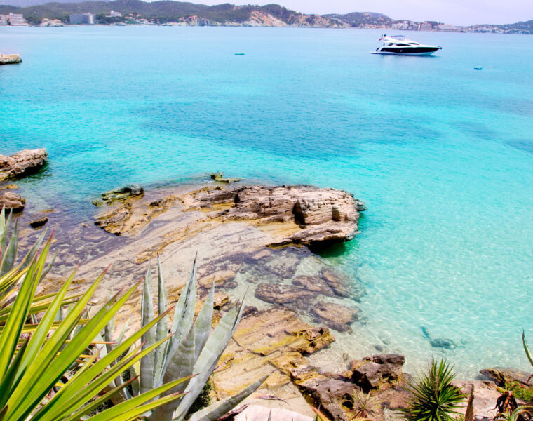 Visitors Guide to Calvià - Five Reasons to Visit this Superb Region in 2021