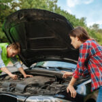 Put the Wrong Fuel in Your Vehicle? This Guide Explains What you Need to Do