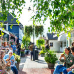 Experience Oxfordshire and Bicester Village Partner to Highlight Local Treasures