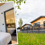 Fresh Air & Luxury with Darwin Escapes Holiday Homes in Stratford-upon-Avon