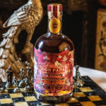 Don Papa Unveils Limited Edition Port Casks Taking You Back 500 Years