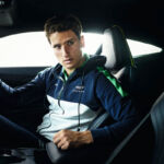The New Hackett London and Aston Martin Racing Collection for 2021